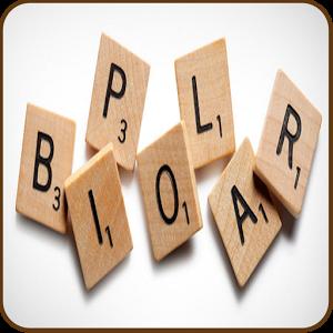 Bipolar disorder healing