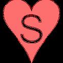 Cool Symbols Emoji Emoticon