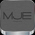 MJE - Personal Development App development