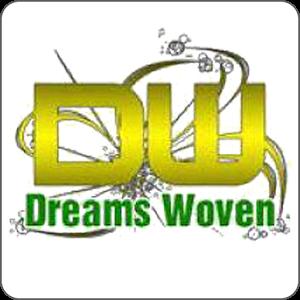 DWSupport Network