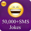 Jokes Collection Messenger