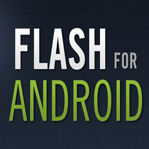 Flash Player ▶ Android Videos