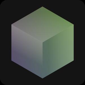 Cubic Dodge cubic