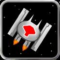 Star Miner