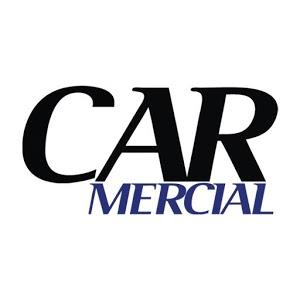 Car-Mercial Content+ content idea music