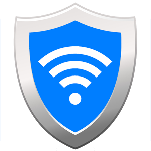 Wifi Security Checker ip spoofing