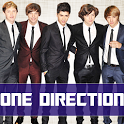 One Direction Me