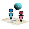 Track&Talk-IM Map Navigator LE