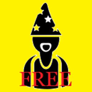 Астрономия для детей FREE