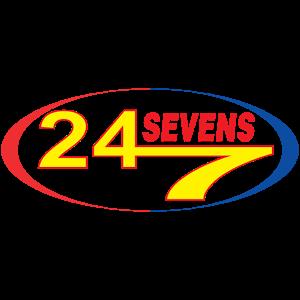 7 Sevens Cars