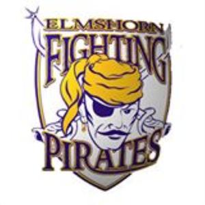 Elmshorn Fighting Pirates