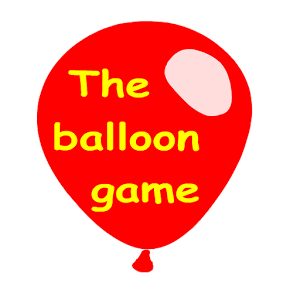 The Balloon Game(FREE Edition)