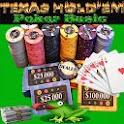 Texas Hold`em Poker Basic