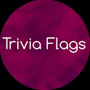 Trivia Flags