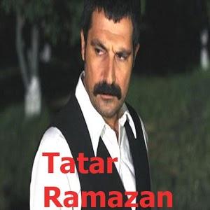 Tatar Ramazan Tüm Bölümler