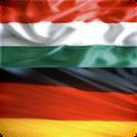Free Dict: German Hungarian