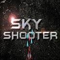 Sky Shooter Lite