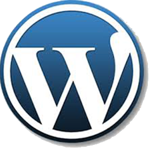 Wordpress tips,tricks