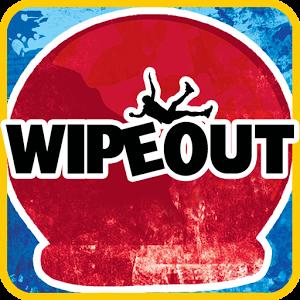 Wipeout HD Free wipeout
