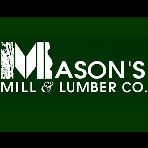 Mason`s Mill and Lumber Co.
