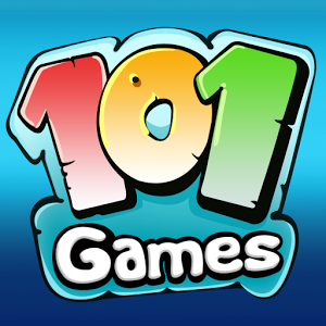 101-in-1 Games Anthology