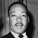 Dr. Martin Luther King Quotes!