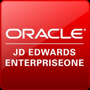Job Progress Entry - JDE E1 simple data entry