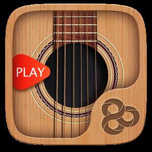 Chord GO Dynamic Theme chord theme unterricht