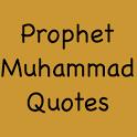Prophet Muhammad Quotes (Pro)