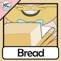KC Pita Bread 3