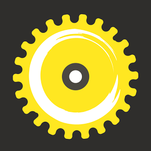 Spinergy Cycling