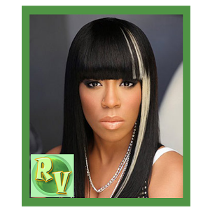 K. Michelle ringtones michelle obama monkey face