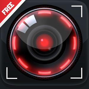Screen Recorder HD Plus!