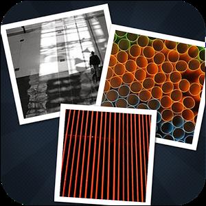 HD Wallpaper-Patterns patterns wallpaper