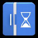 I/O 2013 DashClock Extension