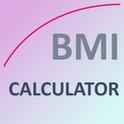 BMI Calculator calculator