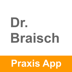 Praxis Dr F Braisch Düsseldorf