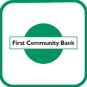First Community Bank Mobile community mobile system