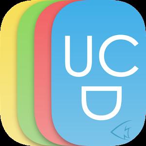 UCD Method Cards Pro method options prank