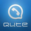 Qute Messenger-Free Messenger messenger dirty emoticons free