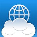 Huawei Cloud Storage cloud huawei storage