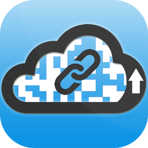 ApkShare - Link & QR code