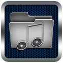 Music Download Super
