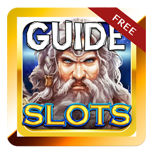Titan Slots Game Guide