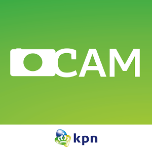 KPN Business Partner Cam
