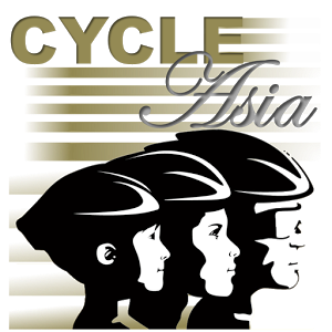 Cycle Asia