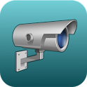 LineCam Video Surveillance