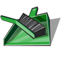 Android Memory Booster FREE