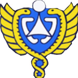 대구상원고등학교 총동창회