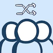 Random Team Generator